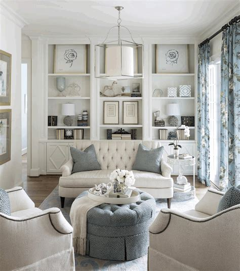 sofa ideas for living room white sofa ideas for a stylish living room