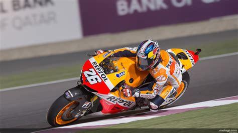 Kia Lorenzo 2013 Motogp Marquez 0 001 Seconds Faster Than Lorenzo