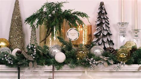 homesense christmas decorations homesense decorating