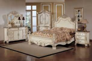 vintage bedroom furniture sets bedroom furniture reviews