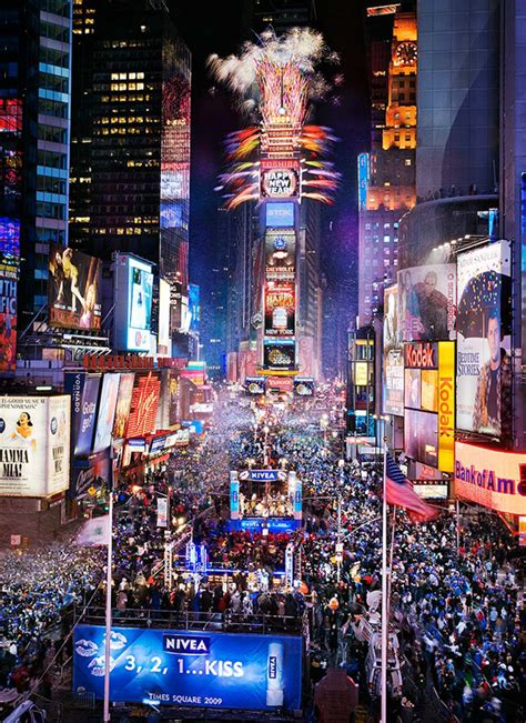 new years drop times square the wolf productions times square new year s drop