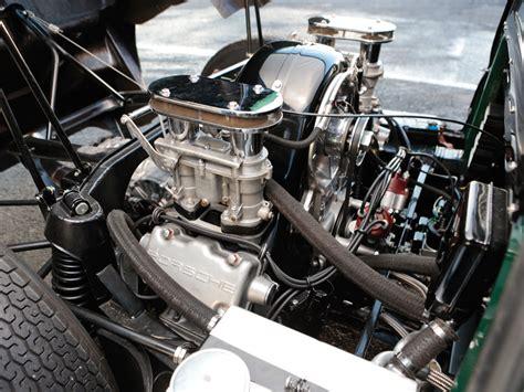 porsche 904 engine porsche 904 carrera gts 1964 sprzedane giełda klasyk 243 w