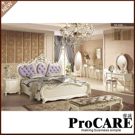 purple bedroom furniture compare prices on bedroom furniture
