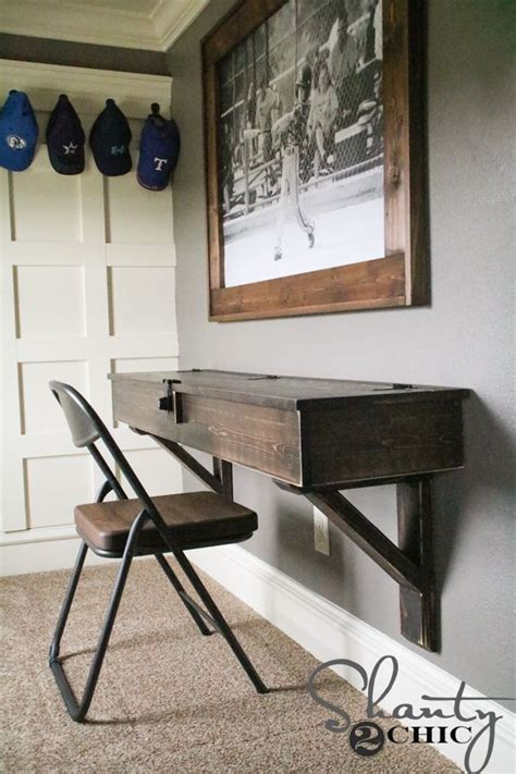how to keep my bedroom cool 17 best ideas about boys bedroom furniture on pinterest