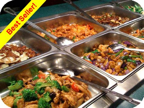 new year buffet catering singapore new year buffet catering singapore 28 images new year