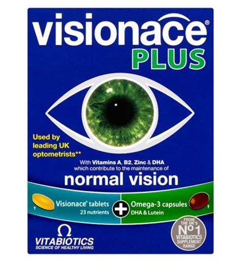 vitamin d supplements boots eye vitamins vitamins supplements health pharmacy