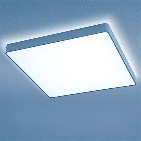 light net wandbeleuchtung und andere len lightnet