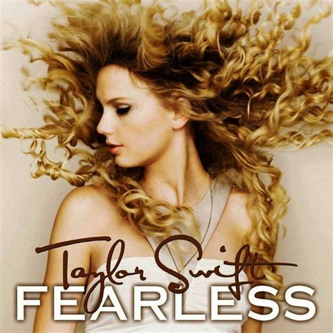 country love songs by taylor swift taylor swift fearless cd covers female country