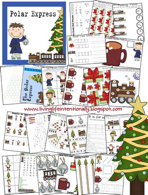 printable christmas games for kindergarten preschool christmas literacy activities centers