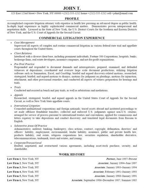 skill set resume exle skill sets for resume