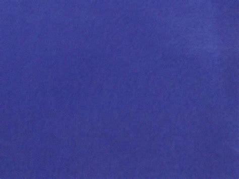royal blue curtain fabric 1000 ideas about royal blue curtains on pinterest duck