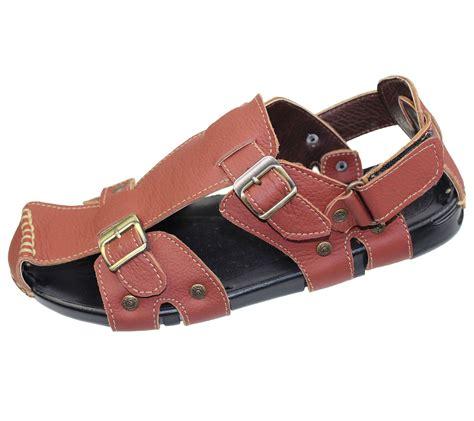 comfort walking sandals boys velcro buckle sports sandals comfort walking summer