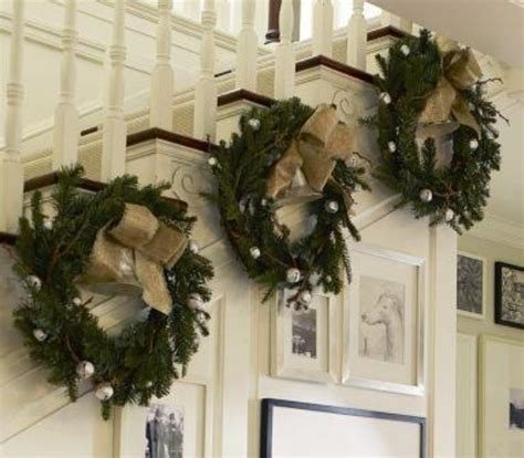 banister decorating ideas 9 best ideas about banister decor ideas on pinterest