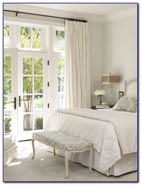 window treatment for french doors bedroom window treatment for french doors bedroom bedroom home