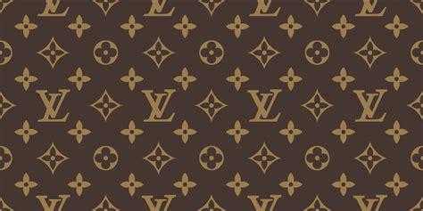 svg pattern base64 brands with patterns qbn