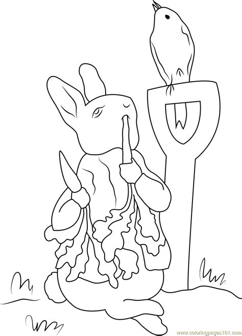 coloring pages nick jr characters peter rabbit nick jr coloring pages coloring pages