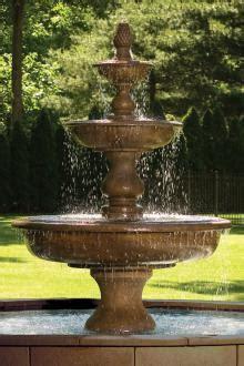 fountains massarellis
