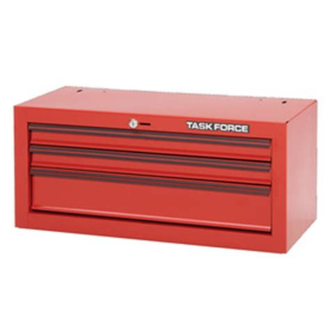 Task Tool Box 5 Drawer by Shop Task 20 187 In X 14 625 In 3 Drawer Friction