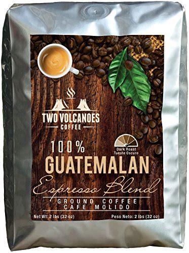 Esprecielo Artisan Java Brown Coffee Pouch 8 Sachet 24 Gram valhalla java ground coffee by wish coffee company fair trade and organic 12 ounce bag