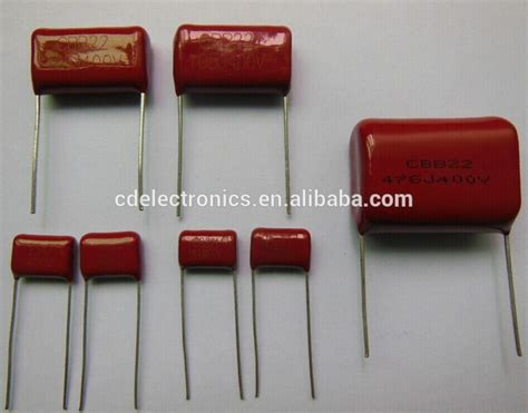 capacitor 104k 630v capacitor 104k 630v 28 images mpp cbb22 472 630v metalized polypropylene capacitors 250v buy