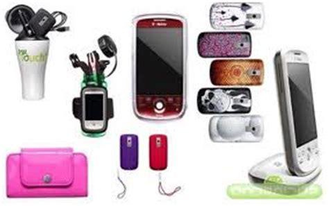fornitori telefonia mobile cellulari accessori r digital vendita riparazione