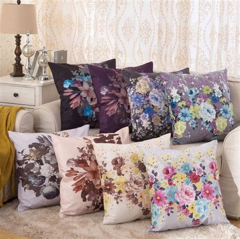 large pillow covers for couch 12 fresh sofa cushion covers large sectional sofas