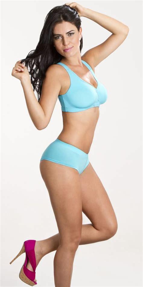 coleccion ropa interior femenina mejores 50 im 225 genes de colecci 211 n ropa interior femenina
