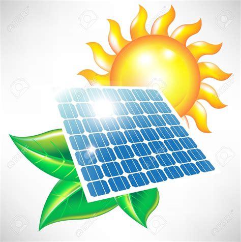 solar panels clipart solar energy clipart clipground