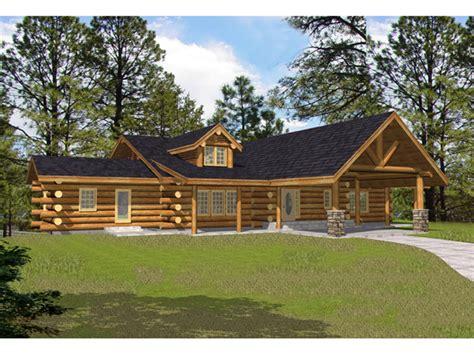 large log cabin design joy studio design gallery best large targhee style log cabin floor plans joy studio