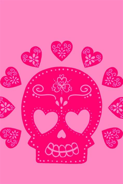 girly wallpaper for htc 79 best images about phone backgrounds on pinterest