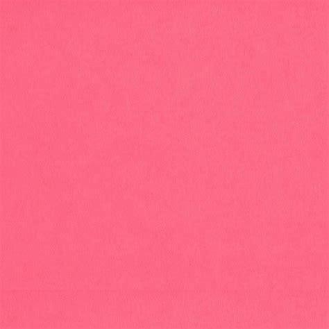 plain pink wallpaper uk casadeco jeanne uni plain wallpaper pink 17134102