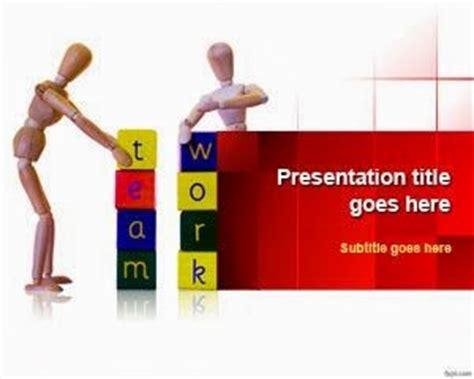 tag html untuk membuat latar belakang adalah latar belakang powerpoint presentasi pr besar cantik dan