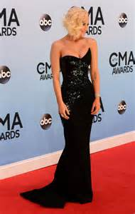 country music awards date 2013 kellie pickler country music association awards 2013 10