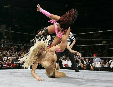 torrie wilson boxing 1000 images about wwe divas on pinterest sasha bank aj