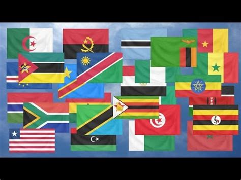 flags of the world quiz easy flags of the world quiz levels 1 2 doovi