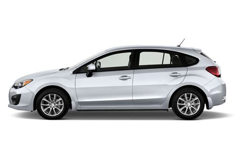 white subaru impreza hatchback 2014 subaru impreza reviews and rating motor trend