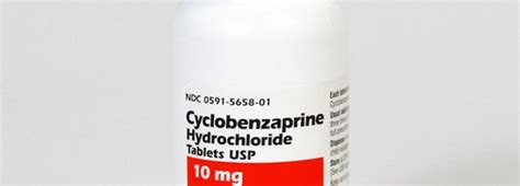 cyclobenzaprine comfort pac دواء سيكلوبنزابرين cyclobenzaprine المرسال