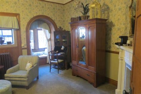 Glen Eyrie Castle Rooms by Majorie S Bedroom You Can Stay Here How Beautiful
