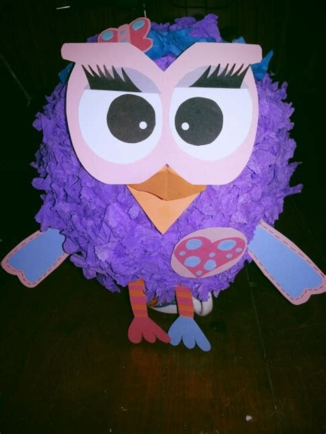 giggle and hoot birthday decorations hootabelle