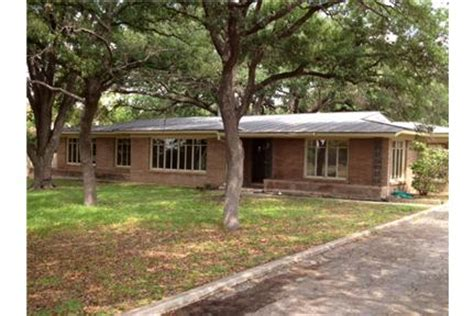 3 Bedroom House For Rent In San Antonio Tx awesome san antonio tx houses for rent apartments