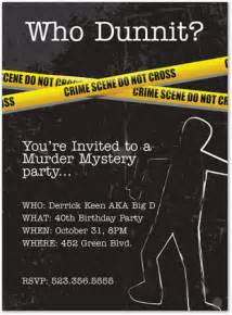 murder mystery invitation template invitations templates murder mystery 1930