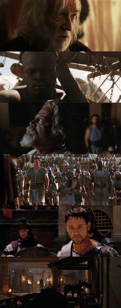 film gladiator o czym jest joseph gordon levitt portrays the character of arthur in