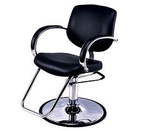 In The Chair Hairdresser by Salon Styling Chairs Hydraulic Styling Chair This New