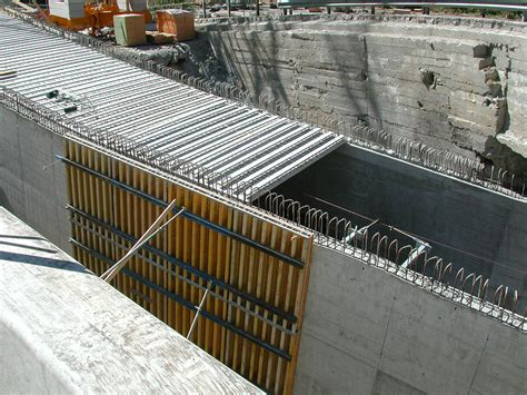montaquickdecke concrete rudolph - Concrete Rudolph