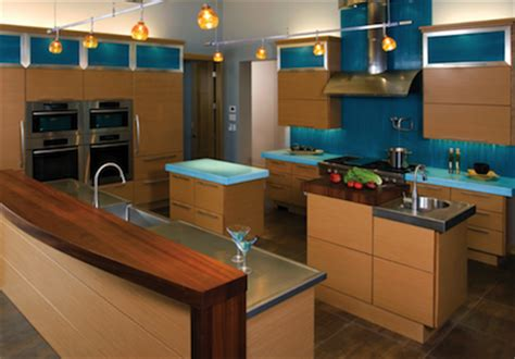 Trends In Kitchen Lighting 7 Trends In Kitchen Design Custom Builder