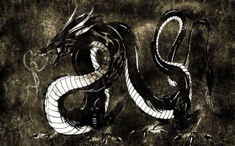 black dragon cave asian dragon wallpapers wallpaper cave