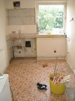 jt cox kitchens bathrooms property maintenance installation of a kitchen combi boiler and rewiring of a