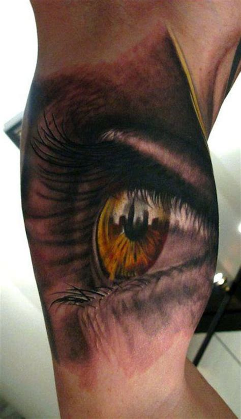crazy vagina tattoos 154 best images about tattoos on wolves stag