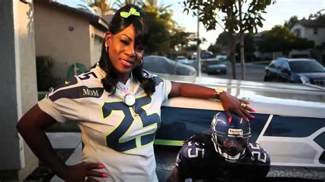 richard sherman house richard sherman from compton to the nfl youtube