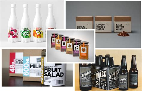 design label packaging get noticed with the right label design the local brand 174